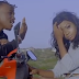 VIDEO: Kayumba – Wasi Wasi (mp4 download)