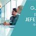 Guía practica para ser un Jefe Exitoso | Dirección de Personas