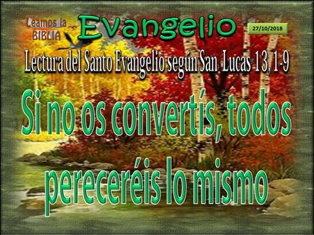 Leamos la BIBLIA - Página 16 10%2BOctub%2B27-2018%2B%255B4%255D
