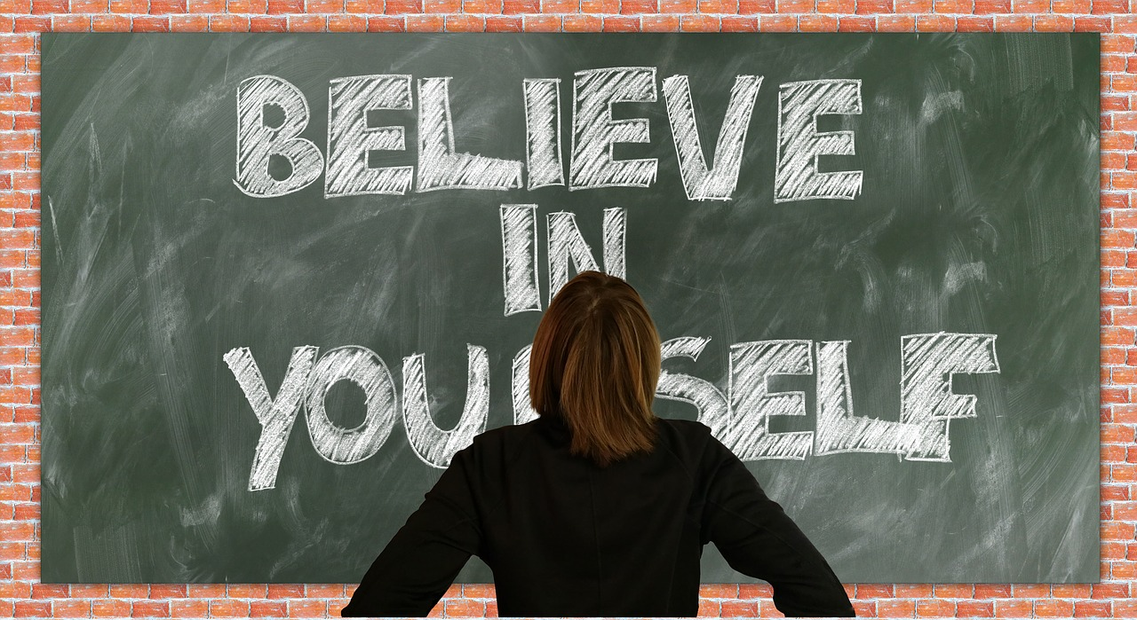 Image result for dyslexia believe in yourself