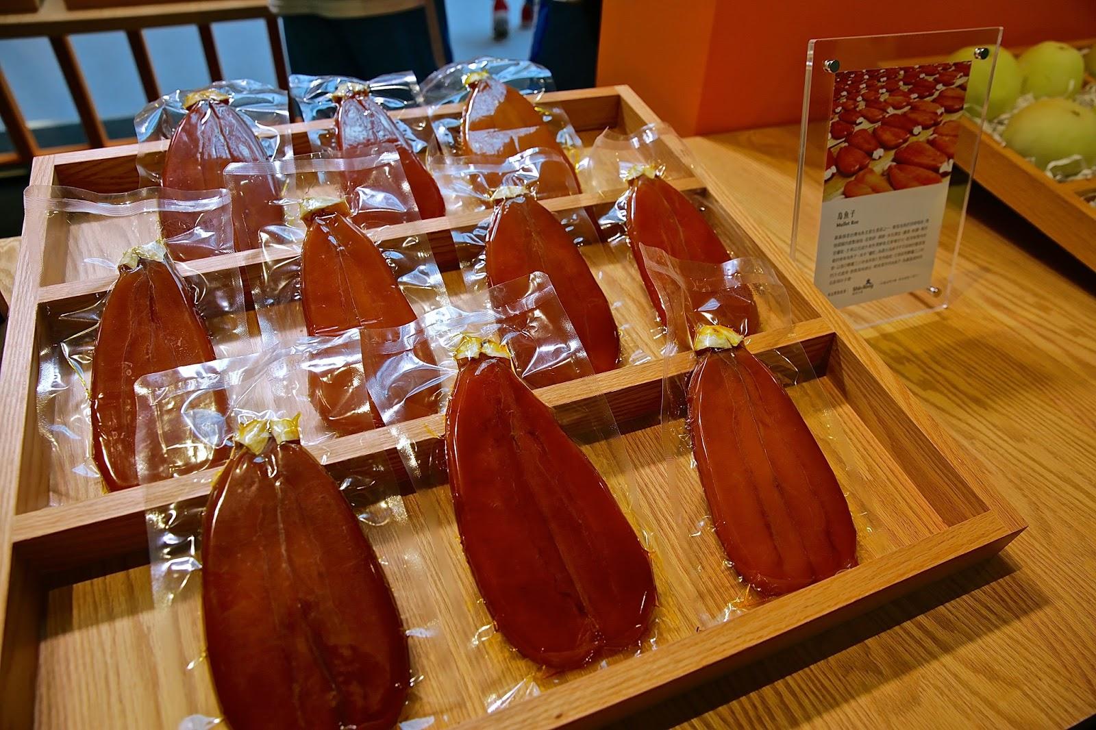 The London Foodie: Discovering Foodie Taiwan – A Gastronomic Week in ...