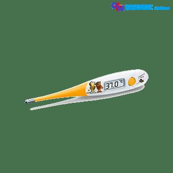 Termometer Digital Beureur JFT 15
