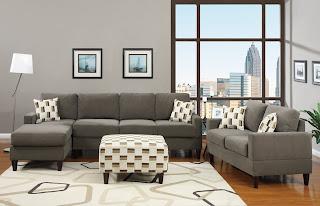 Buy Best Sofas Online Sofa Sale