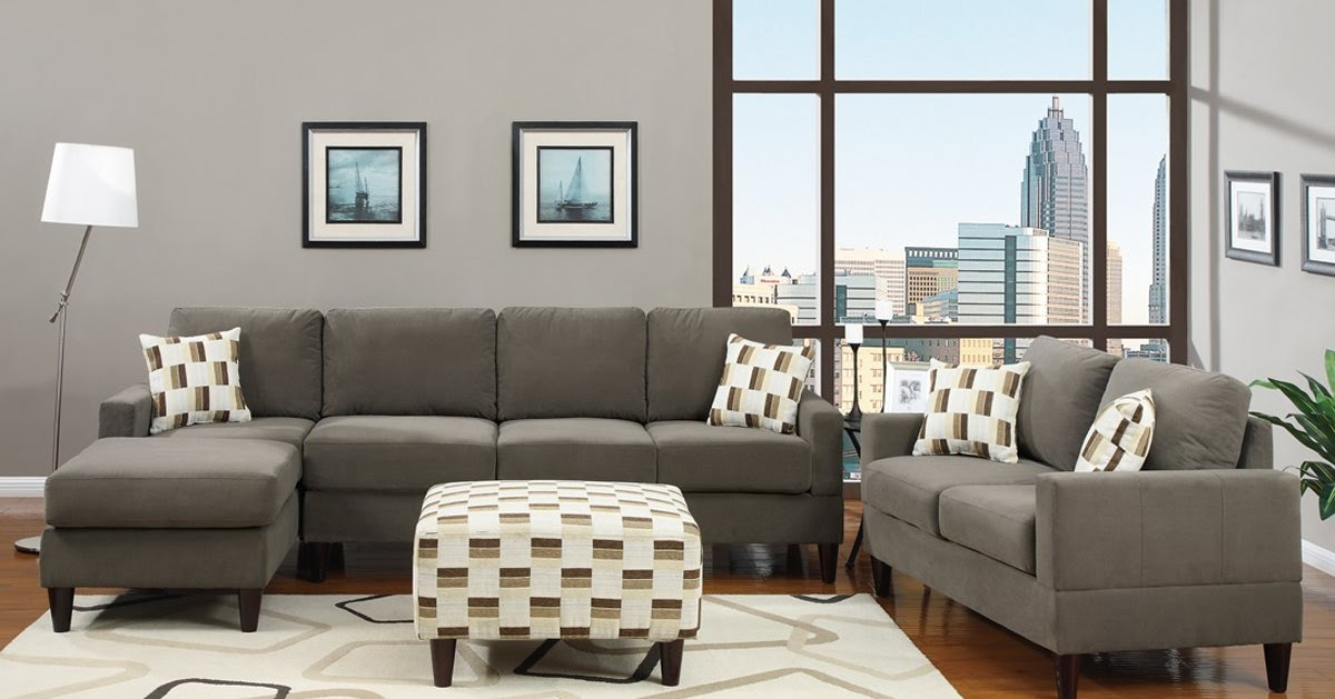 Buy Best Sofas Online Sofa Sale