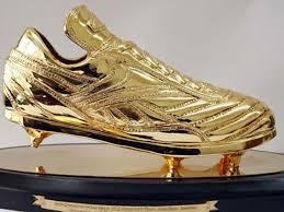 تعرف على المتنافسين السبعة الأقرب إلى التتويج بجائزة الحذاء الذهبي