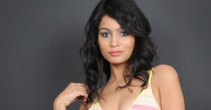 actress pooja nude and pussy