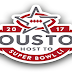 Everything you want to know about Houston Super Bowl 2017