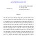 GIÁO TRÌNH - Hệ thống điều khiển tự động hoá quá trình sản xuất (GS.TS Nguyễn Công Hiền & TS. Võ Việt Sơn)