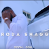 Broda Shaggi - My Year | Watch And Download Music