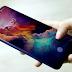 Xiaomi Rayakan Usia 8 Tahun dengan Peluncurkan Mi 8