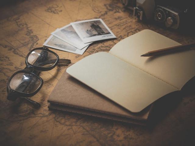 Kumpulan Contoh Surat Lamaran Kerja Guru yang Benar dan Menarik