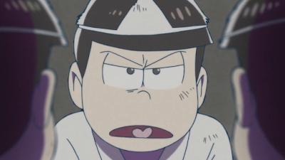 Osomatsu-san 2 Episode 25 Subtitle Indonesia Final