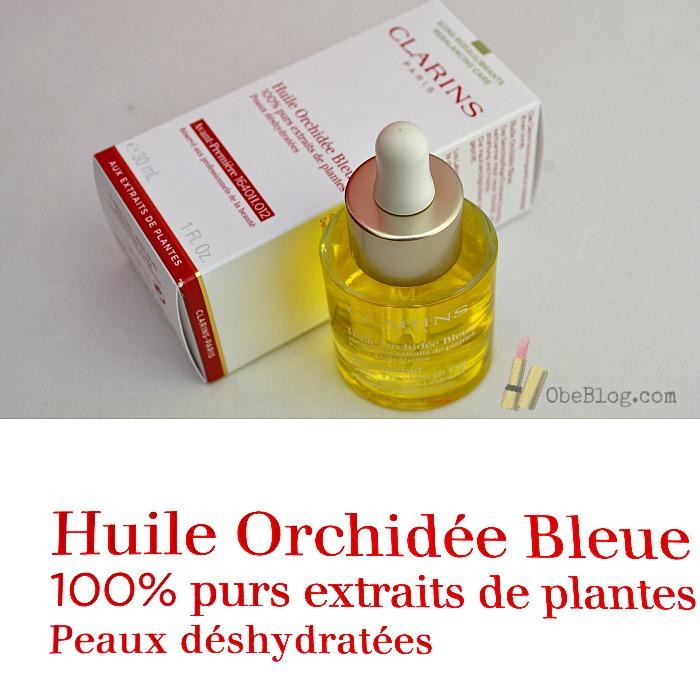 Aceite_Orquídea_Azul_CLARINS_OBEBLOG_02