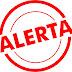 Polícia Rodoviária Federal alerta para golpe de revista
