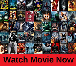 http://readytok.com/movies/live8.html