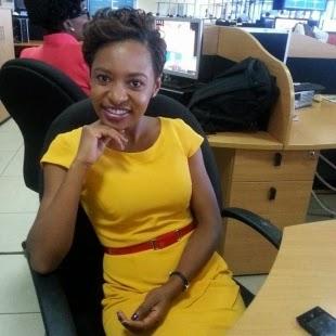 Image result for JANE NGOIRI