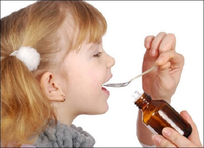 có nên tẩy trắng răng cho trẻ không -8