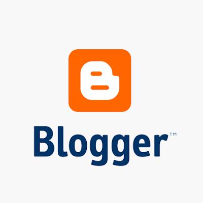 Thay Đổi Giao Diện Tạo  Blog Chuẩn Seo