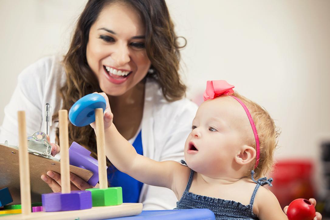 3 Hal yang Perlu Anda Perhatikan Pada Proses Perkembangan Anak-anak