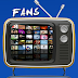 Fans TV: Canales de cable gratis en tu dispositivo android