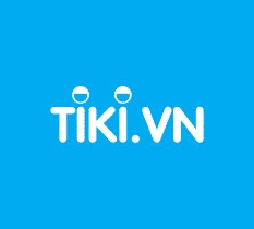 Mã giảm giá sạc điện thoại Ancer trên Tiki