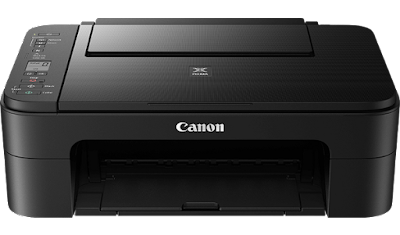 is a rattling proficient toll for such a proficient printer Canon Pixma TS3150 Driver Download