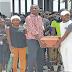 Luanda enterrou mais de 500 pessoas só no Sábado [Saiba mais]