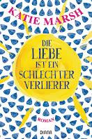 https://www.amazon.de/Die-Liebe-ist-schlechter-Verlierer/dp/3453285220