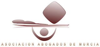 ASOCIACION ABOGADOS DE MURCIA