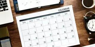 5  Alternatif Google Kalender 2021 Untuk Android