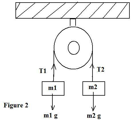 Brane Space: Introduction to Basic Physics (Mechanics)- Pt. 1