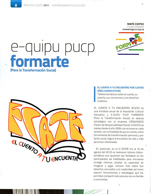 REVISTA+EQUIPU+2012_LADO+A.jpg