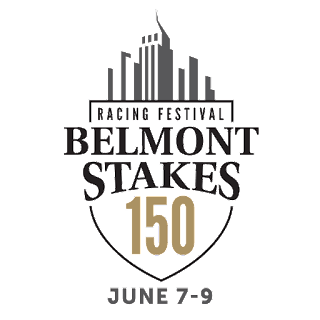 Belmont Stakes 150 Years (June 7-9)