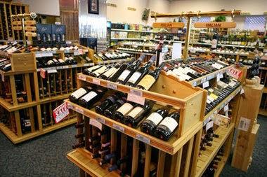 Best Liquor Stores For Craft Beer In Rhode Island