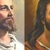 Chegou a hora de admitir que Jesus não era branco