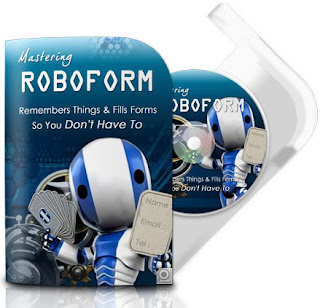 RoboForm Enterprise