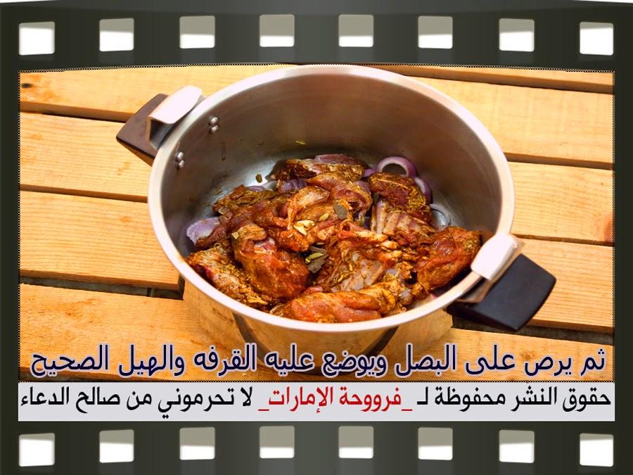 http://2.bp.blogspot.com/-YrpG-QkIgU0/VOxnUbU4xPI/AAAAAAAAIW4/CCIZJn-v7eI/s1600/7.jpg