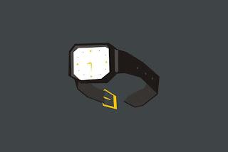 ada juga yang mengenakan disebelah kanan Kamu Pakai Jam Tangan di Kanan atau Kiri? Itu Menunjukan Kepribadianmu Lho