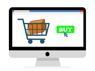 Tips Berbelanja Barang Online