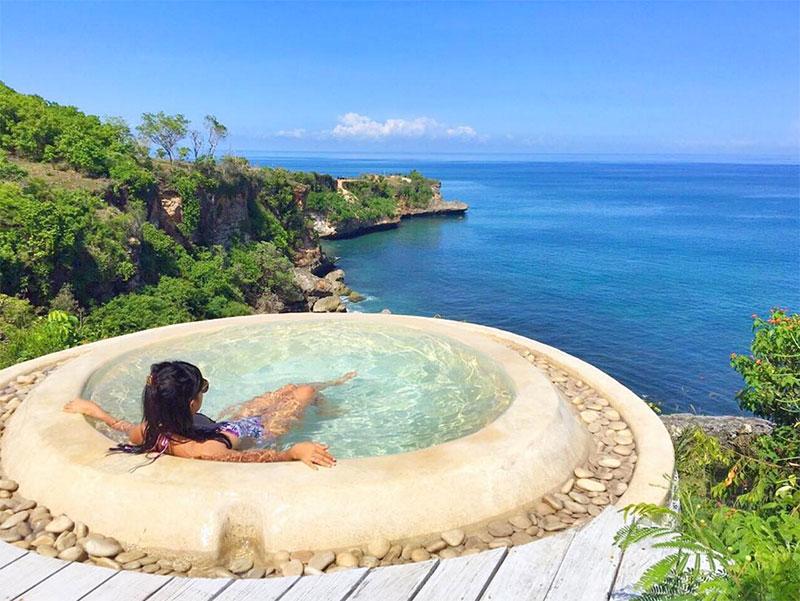 Lokasi Wisata Mewah Di Bali Yang Sering Dikunjungi Wisatawan