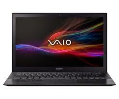 Sony VAIO Pro 13 SVP1321HGXBI Drivers Download for Windows 8 64 bit, Windows 8.1 64 bit, Windows 7 64 bit