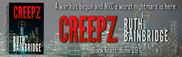 http://goddessfishpromotions.blogspot.com/2017/06/mbb-creepz-by-ruth-bainbridge.html