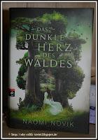 http://ruby-celtic-testet.blogspot.com/2017/01/das-dunkle-herz-des-waldes-von-naomi-novik.html
