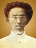 Kyai Haji Ahmad Dahlan