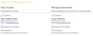 http://www.thuin.be/ma-commune/services-communaux/cabinet-du-bourgmestre