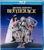 Beter Böcek | Beetlejuice | 1988 | BluRay | 1080p | x264 | AAC | DUAL