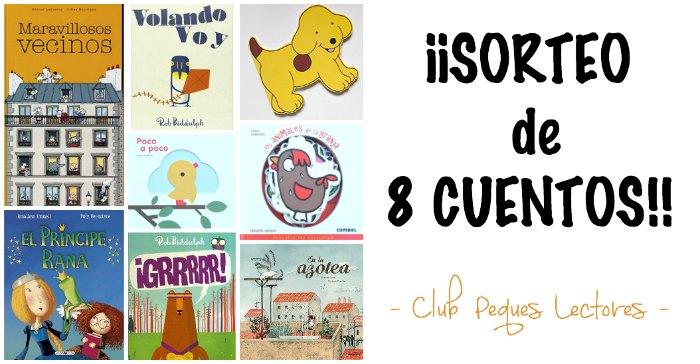cuentos infantiles segundo año de blog club peques lectores