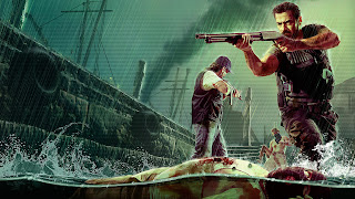 Max Payne 3 Complete Edition Download