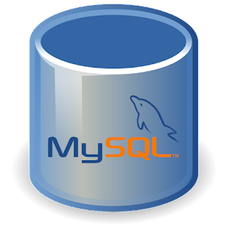 insert Data Tabel MySQL