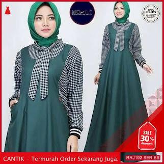 Jual RRJ192D175 Dress Axella Dress Wanita Sk Terbaru Trendy BMGShop